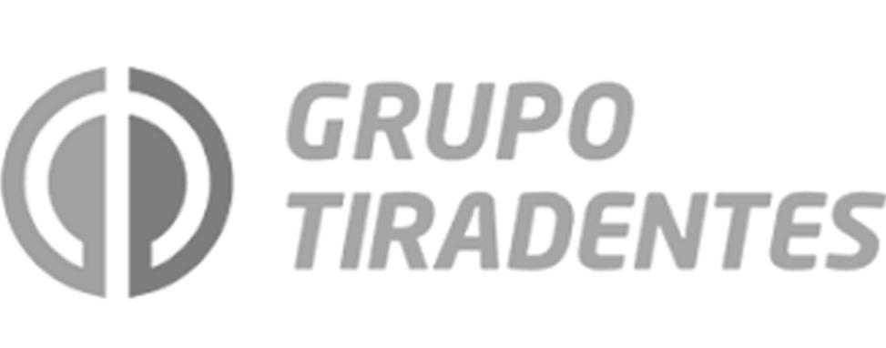 Grupo Triradentes